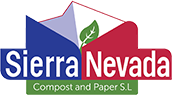 Sierra Nevada Compost and Paper