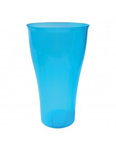 600-udsvasos-reutilizable-premium-470-ml-pp-color-azul-granel