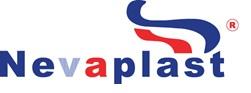 PAPEL PARAFINADO R-70 38X54 80GR C/20 NEVAPLAST