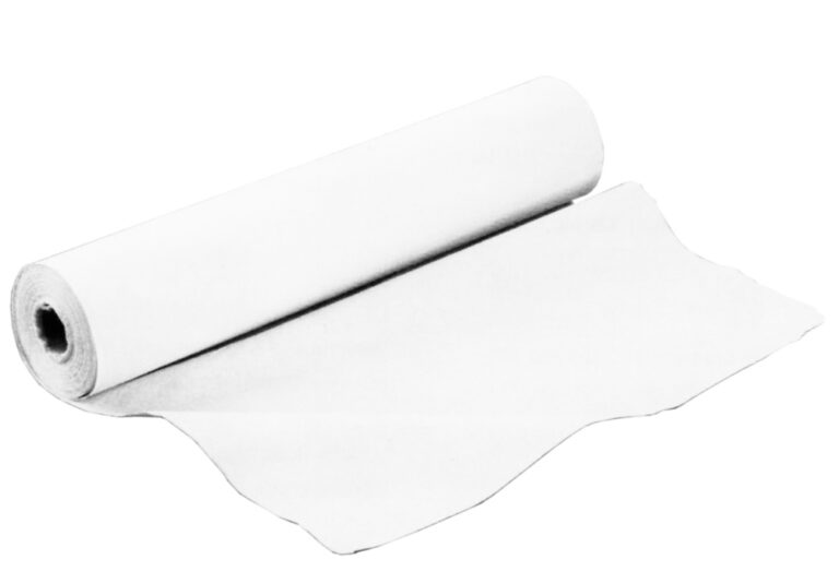 Mantel 1×1 20 blanco 400uds.