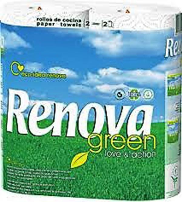 ROLLO-COCINA-RENOVA-GREEN