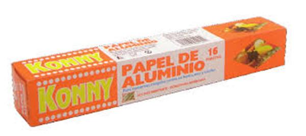 alumino16