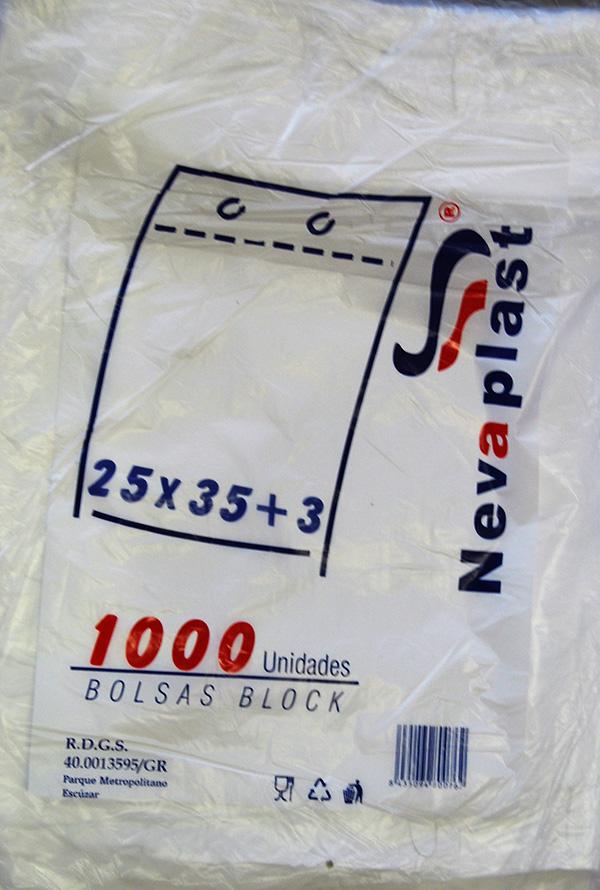 block25X35+3estndar