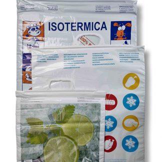 BOLSA ISOTERMICA 475X500 25 LITROS KONNY C/50