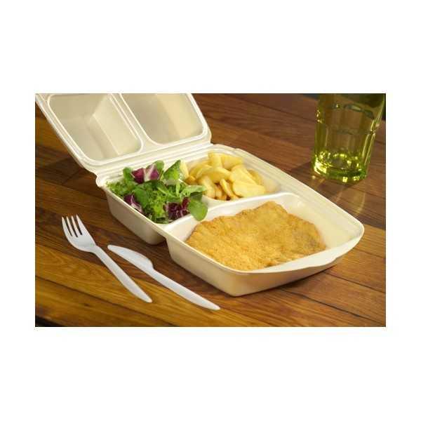 cajas-menu-con-tapa-bisagra-de-eps-laminado-beige-3-compartimentos (1)