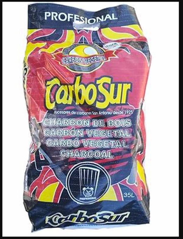 carbosur