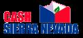 Cash Sierra Nevada