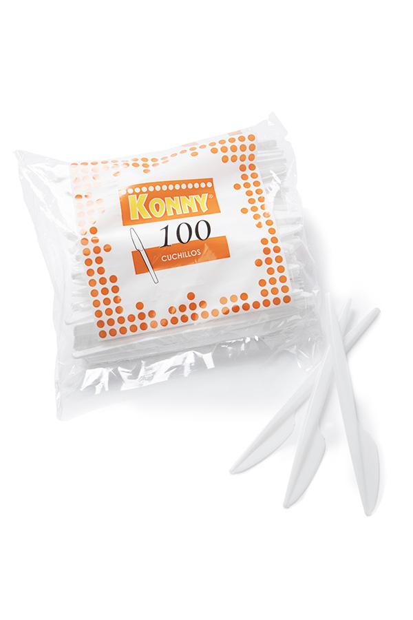 cuchilloen100
