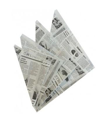 cucurucho-periodico-papel-antigrasa-