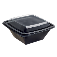 ensaladera-cuadrada-rpet-negra-con-tapa-transparente-750ml-160x160mm-h70mm