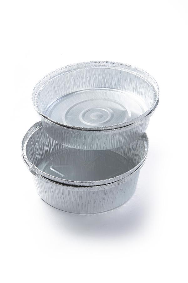 envasealuminiopolloymediopollo