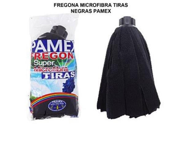 fregona-microfibra-tiras-negras-pamex