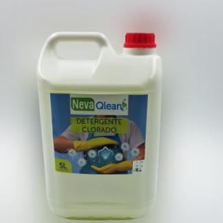 garrafa_detergente_clorado-removebg-preview