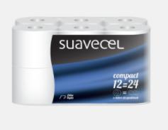 higienico SUAVECEL 12=24