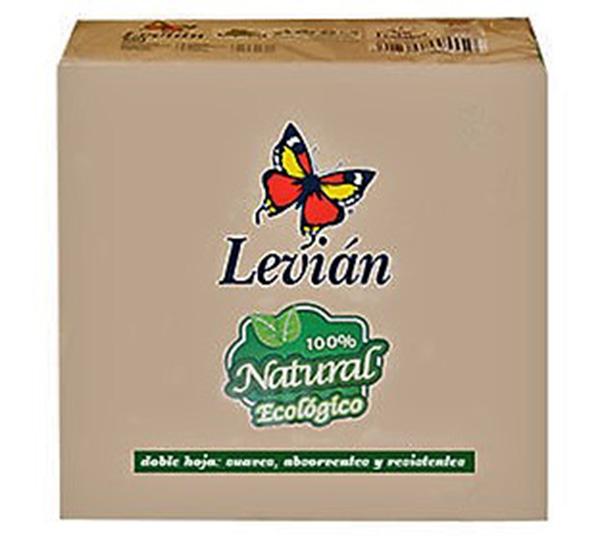 leviannatural