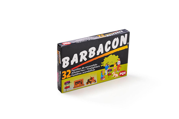 pastillasbarbacon