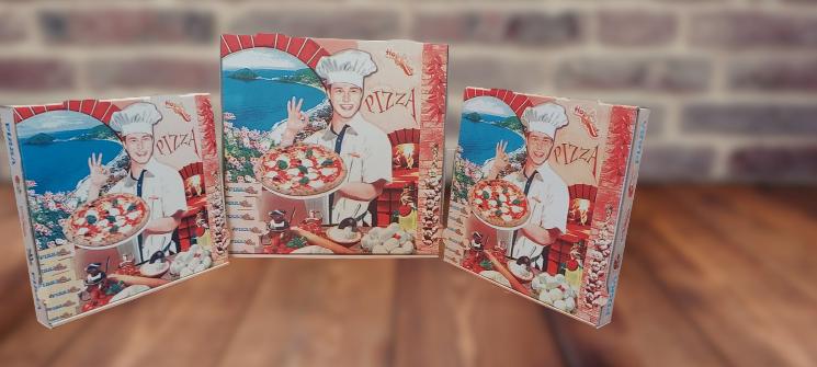 pizza2-removebg-preview (1)