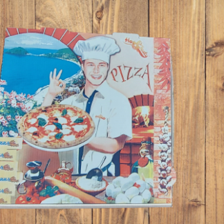 pizza3-removebg-preview (2)