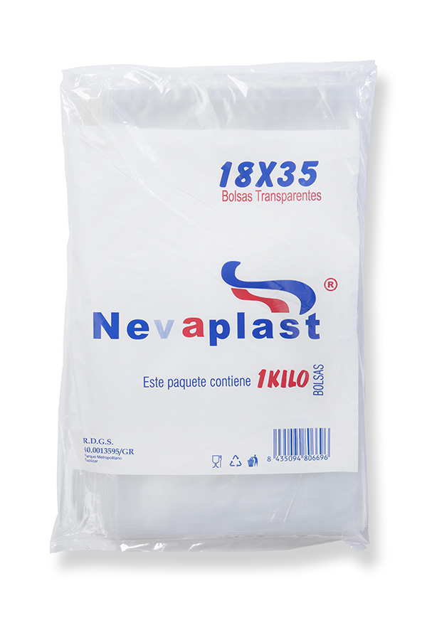 plasttt18x35