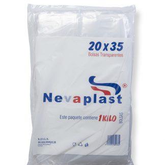 plasttt20x35