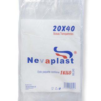 plasttt20x40