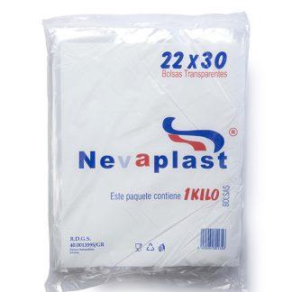 plasttt22x30