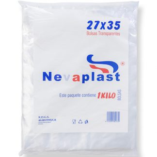 plasttt27x35
