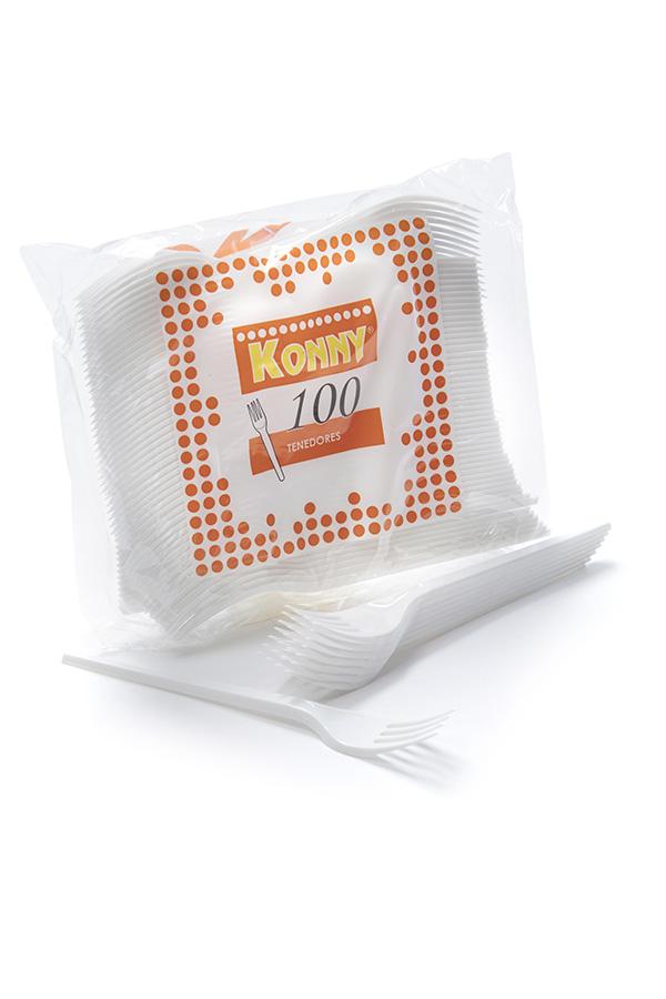 tenedoren100