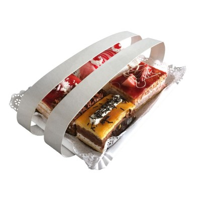tiras-carton-plastificado-salvatartas-4×72-cm-blancas-5-kg_01