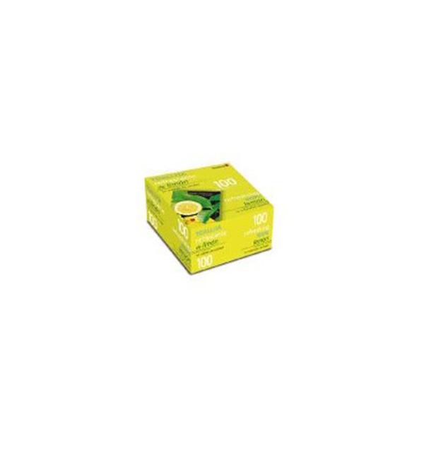 toallita-limon-standard-100u