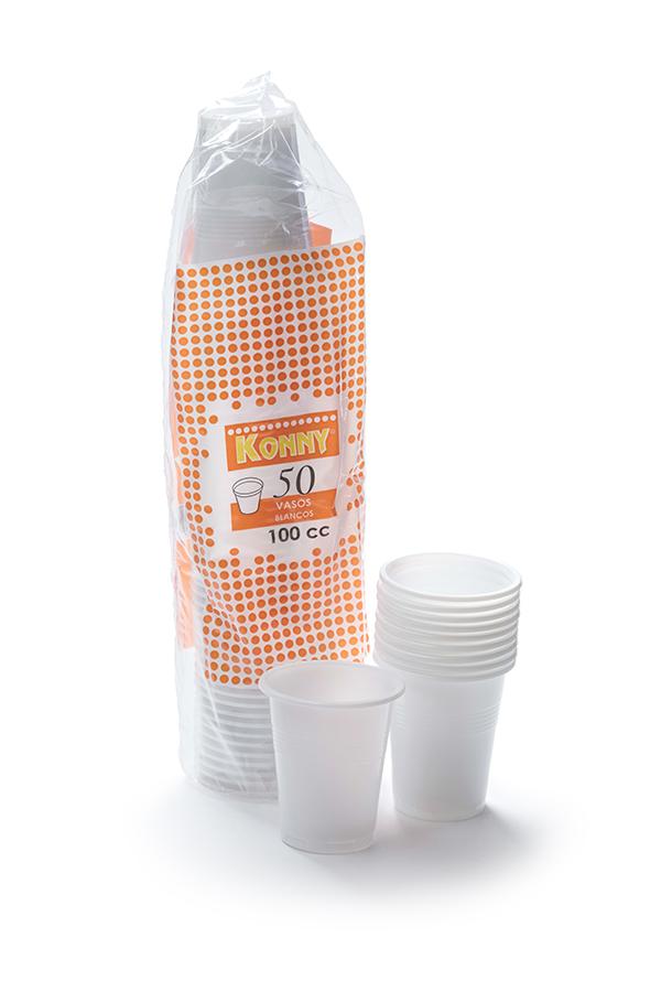 vaso100blen50