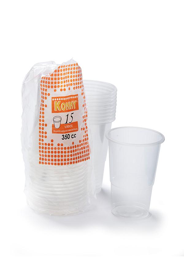 vaso350en15