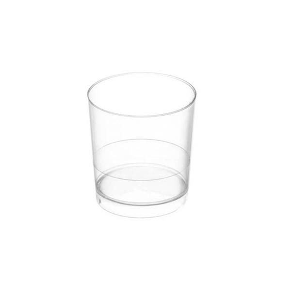 vasos-de-chupito-de-10-cc-ps