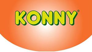 Konny