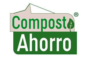 compostahorro