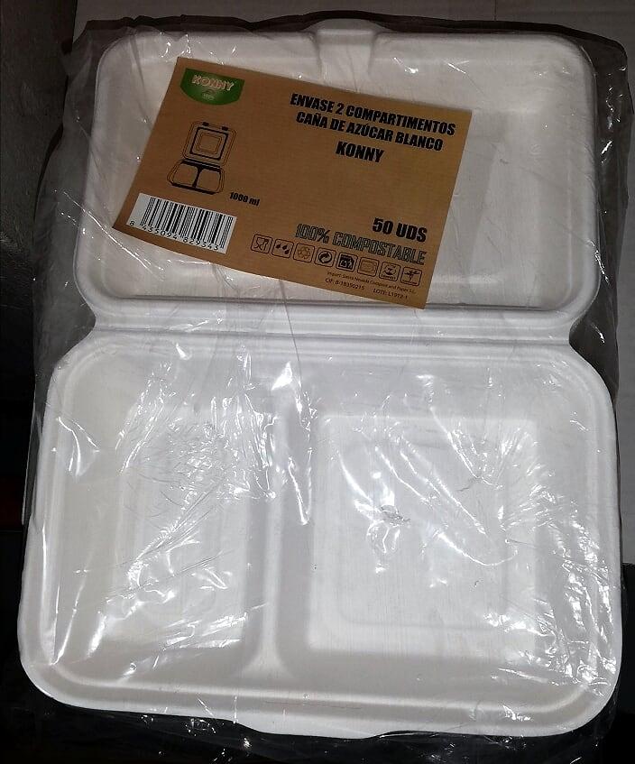 env. 2 compartimentos caña azucar (1)