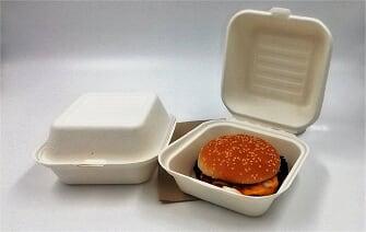 env. hamburguesa caña azucar