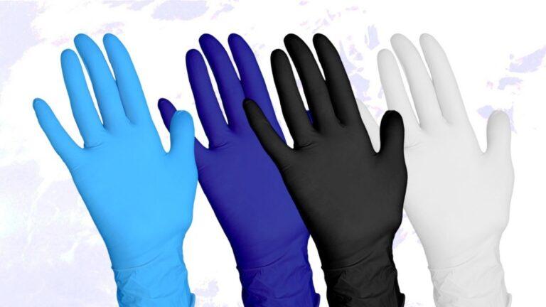 guantes-desechables-de-nitrilo-sin-polvo-caja-c-300-piezas-D_NQ_NP_919963-MLM26868382603_022018-F