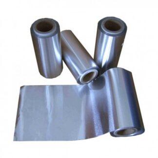 Rollo aluminio