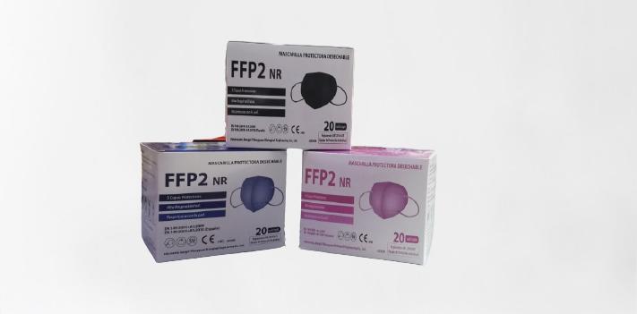 FFP2B