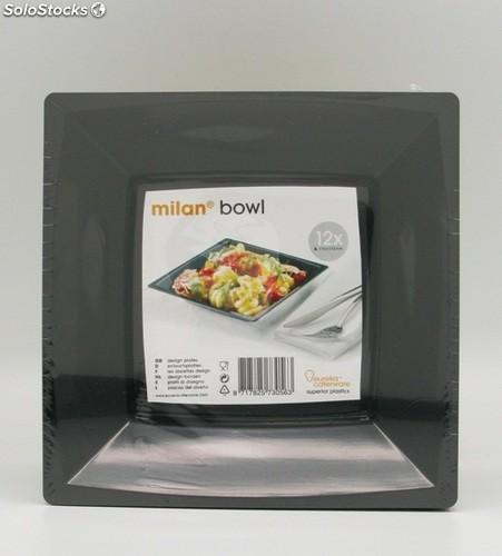 plato-bol-de-plastico-cuadrado-hondo-color-negro-caja-96-unidades-30927364z2-13003267