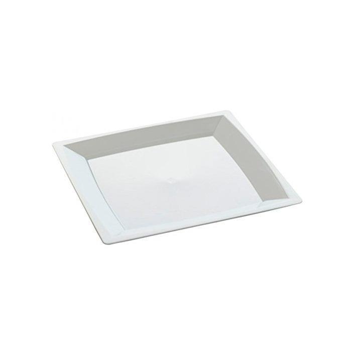 platos-plastico-rigido-milan (2)