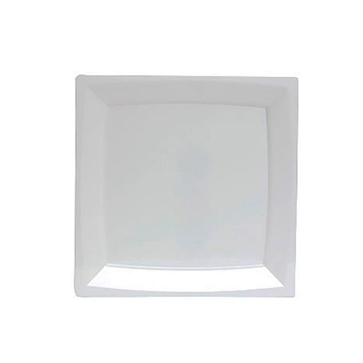 platos-plastico-rigido-milan (3)