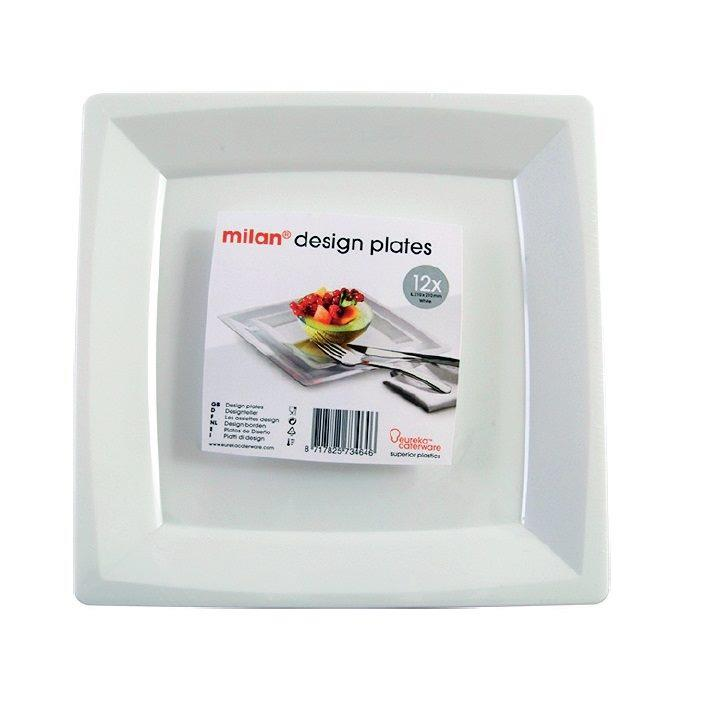 platos-plastico-rigido-milan