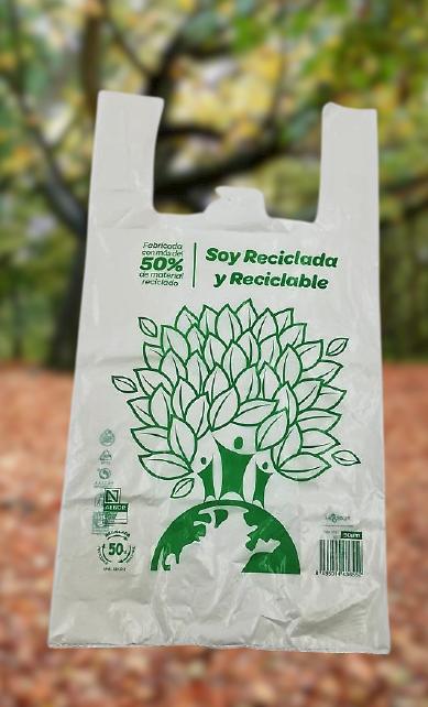 reciclada50