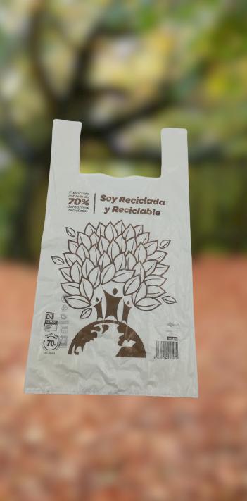 reciclada_70
