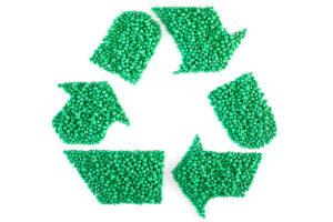 Envases biodegradables ECOLINE 1