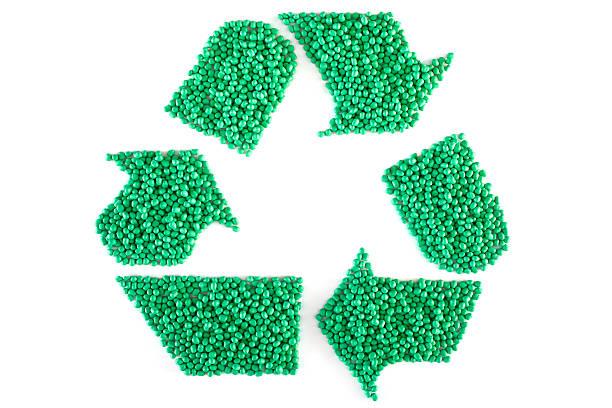 Educación en el uso del plástico 1