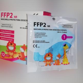 FFP22