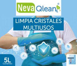 NUEVA LINEA DE LIMPIADORES INDUSTRIALES 15
